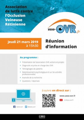 ovr_reunion_23032019_flyer_WEB.jpg